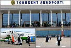 ازبکستان مرزهای هوایی خود را باز کرد