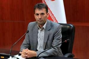 مدیرکل جدید حقوقی و امور مجلس سازمان حفاظت محیط زیست منصوب شد
