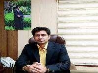 انتصاب دبیر شورای فرهنگی و دینی صنعت آب و برق لرستان