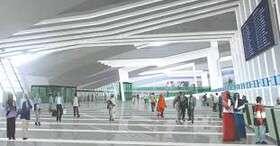 فرودگاههای سودان همچنان بسته میمانند