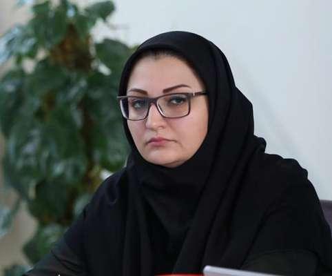 برگزاری آزمون های شایستگی و استعدادیابی کارکنان شهرداری مشهد