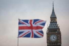 موفقیت انگلیس در بازار کار با وجود کرونا