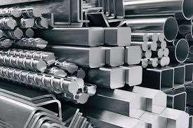 قیمت آهن آلات ساختمانی در ۲۸ خرداد