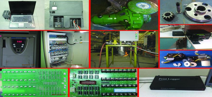 ساخت 60 قطعه مهم مورد نیاز نیروگاه سیکل ترکیبی شهید سلیمانی کرمان در داخل کشور