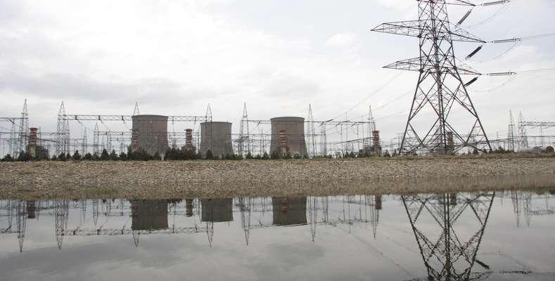 از سوی کارکنان تعمیرات الکتریک نیروگاه شهید رجایی انجام شد؛ رفع اشکال تغذیه واحد شماره 2 بخاری سیکل ترکیبی