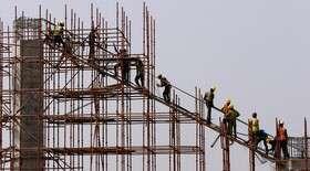 کدام کشورها بدترین شرایط را برای کارگران دارند؟