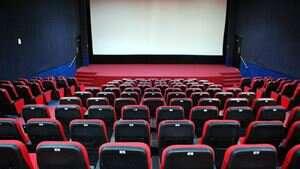 سینماهای آذربایجانشرقی از اول تیر بازگشایی میشوند