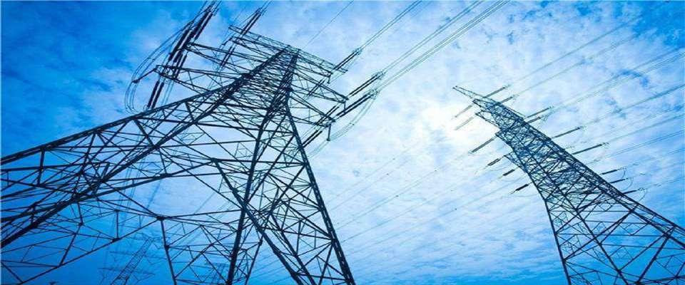 پیک مصرف برق در محدوده ۵۱ هزار مگاوات