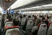 هیچ ایرلاینی بابت عدم رعایت فاصلهگذاری اجتماعی جریمه نشده/ برقراری پروازهای ترکیه احتمالا از اول آگوست