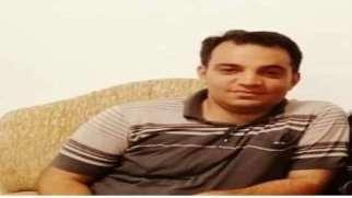 درگذشت عضو سازمان نظام مهندسی ساختمان استان کردستان
