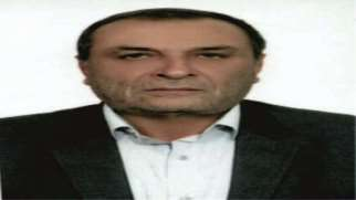 طی پیامی/ سازمان نظام مهندسی ساختمان استان کردستان درگذشت مهندس صالحی را تسلیت گفت