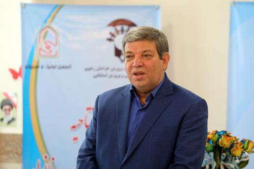 حمایت شورای شهر مشهد از دانشآموزان استثنایی،  ...