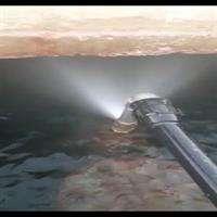 جلوگیری از هدررفت ۶۰ متر مکعب آب در مسیر شوشتر به اهواز