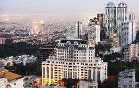 هجوم سرمایهگذاران مسکن به شمال پایتخت