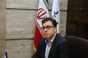 نقطه عطف در مطالعات زلزلهشناسی و مهندسی زلزله در ایران