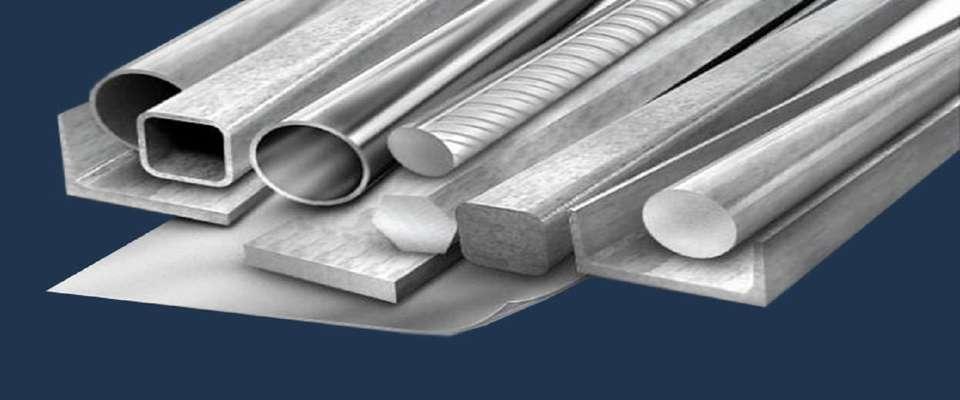 قیمت آهن آلات ساختمانی در یکم تیر
