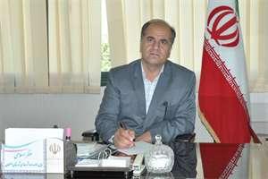 احداث ۷۹۵ واحد مسکونی طرح اقدام ملی مسکن، در یازده شهر از شهرستان اصفهان