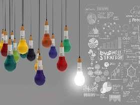 اجرای طرحی برای حفظ زنجیره ارزشی ایده تا بازار در پارک فناوری تهران