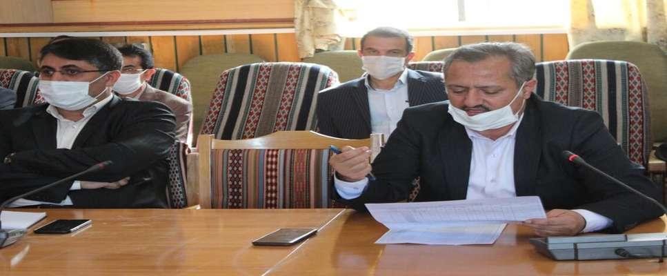 راه گردشگری ماجولان به ماسوله در استان اردبیل امسال تکمیل و بهرهبرداری خواهد رسید