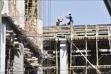 عقبماندگی تولید مسکن از تقاضا جبران شود/ تسهیل در صدور پروانه ساختمانی و رونق دادن به ساخت و ساز