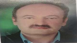 سازمان نظام مهندسی ساختمان استان کردستان درگذشت مهندس بایزیدی را تسلیت گفت