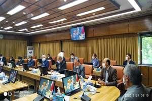 همه واحدهای مسکن مهر تا پایان شهریور به متقاضیان تحویل خواهند شد