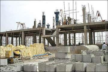 ارائه تسهیلات بانکی احداثی، تعمیری و معیشتی به ۷۶۰۹ نفر در استان مرکزی/ توزیع ۲۶۰۰۰ تن سیمان رایگان بین سیلزدگان