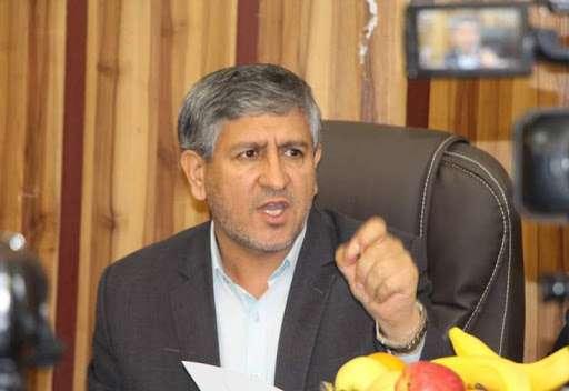 انتقاد شهردار یاسوج از دوگانگی در تصمیمگیری برای وضعیت کرونا/ آبشار باید یک نسخه واحد داشته باشد