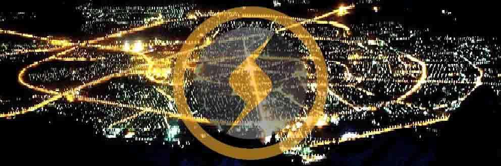 افزایش تولید انرژی در نیروگاه شهید مفتح و دورود در خرداد سال 1399