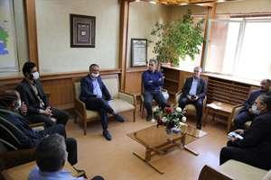 مدیرکل راه و شهرسازی استان گفت: به زودی تکمیل پروژه محور شهرکرد ـ بروجن اجرایی خواهد شد