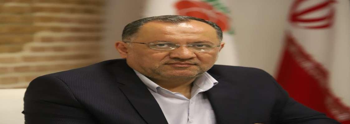 ویژه برنامه دهه کرامت با محوریت فضای مجازی در قزوین برگزار میشود