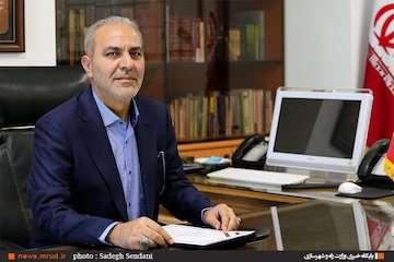 نقش محوری شورای فرهنگی در تدوین سیاستهای کلی فرهنگی وزارت راه و شهرسازی