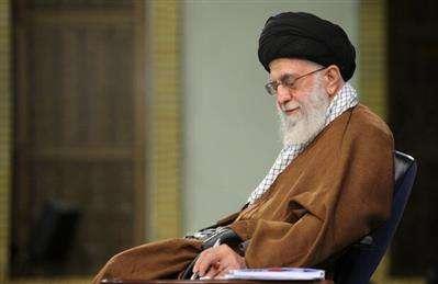 تقدیر مقام معظم رهبری از عملکرد وزارت نیرو در پویش هرهفته_الف_ب_ایران
