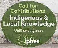 فراخوان مشارکت در ارزیابی تنوع زیستی
