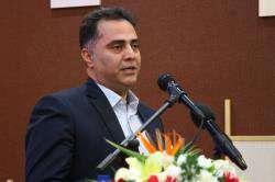 دانشنامه شهدای شیراز در دست تدوین است
