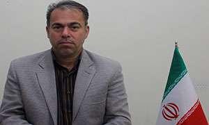 نرخگذاری دست شورای اسلامی شهر مهریز نیست