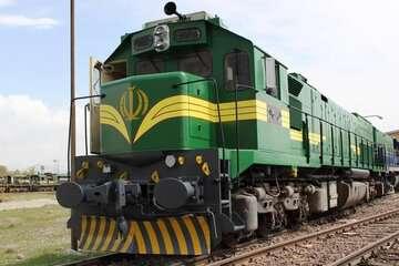 برخورد با قطار باعث مرگ سرنشینان یک خودرو در محور جنوب کشور شد