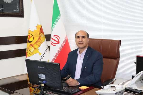 مدیرعامل شرکت توزیع برق استان لرستان از اقدامات چشمگیر این شرکت در راستای کاهش خاموشی ها خبر داد