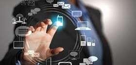 کیفیت زندگی مردم با دولت الکترونیک بالا میرود