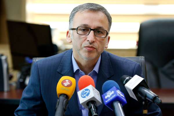 انجام مذاکرات برای برقراری مجدد مسیر ریلی ایران و ترکیه/ قطارهای گردشگری به زودی راهاندازی میشود