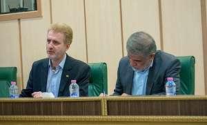 رینگ آبرسان شهر یزد در انتظار تامین اعتبار