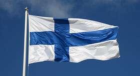 افزایش نرخ بیکاری کشورهای اسکاندیناوی