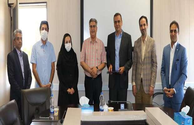 تشکیل کمیسیون تخصصی معماری سازمان نظام مهندسی ساختمان استان کرمان