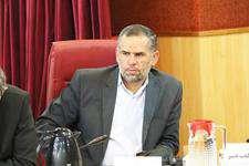 موسوی زاده:ابتلا روزانه ۹۰۰ نفر به کرونا در خوزستان/ابهام در اعلام وضعیت مبتلایان در خوزستان