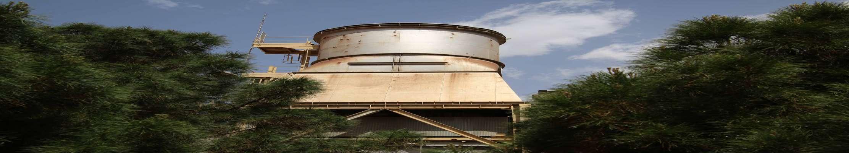 مولد G14 نیروگاه یزد با موفقیت به مدار تولید پیوست.
