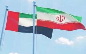بازگشت تشریفات انجام پرواز در مسیر ایران و امارات به روال عادی