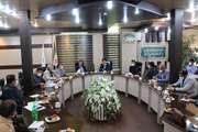 ❇️به زودی؛ آغاز عملیات اجرایی طرح اقدام ملی مسکن در شهرستان مهاباد
