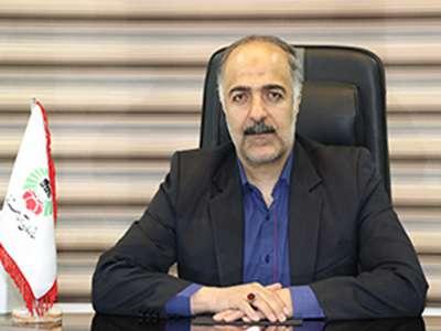 پذیرش 404 فوتی در سازمان آرامستان های قزوین در خرداد ماه 99