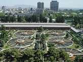تهران؛ شهری با سرانه آب تجدیدپذیر پایین و سرانه مصرف بالا
