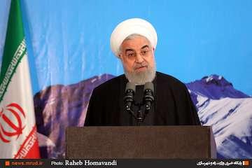 اعمال ممنوعیت افزایش اجارهبها بیش از ۲۵ درصد در تهران/ رشد اجاره بهای مسکن مهار میشود